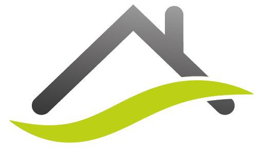 Logo Ben Peters