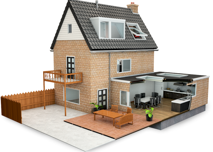 huis_standaard